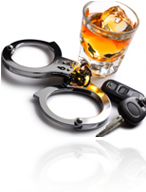 Lawyer for DUI in CA
