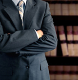 Ventura CA Lawyer